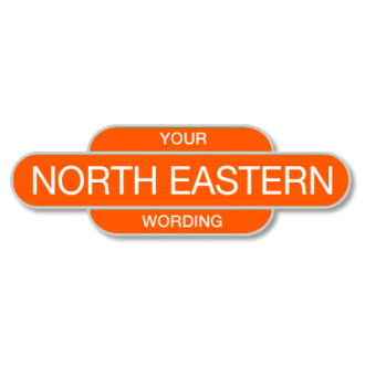 North Eastern Region