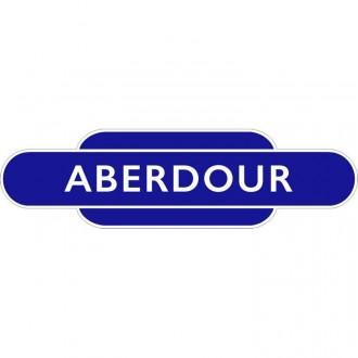 Aberdour
