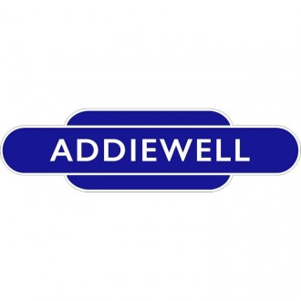 Addiewell
