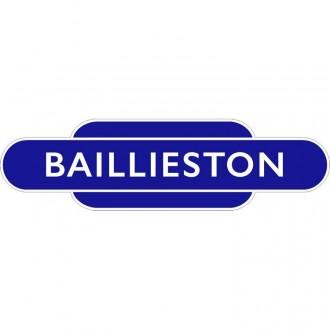 Baillieston