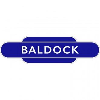 Baldock
