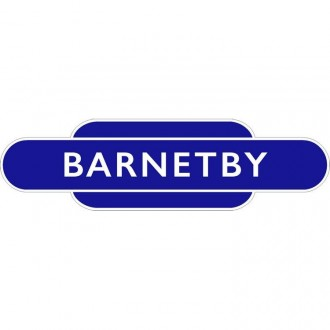 Barnetby