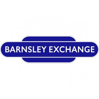 Barnsley Exchange