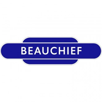 Beauchief