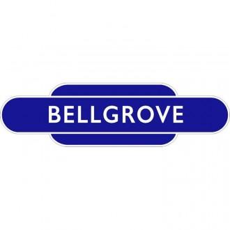 Bellgrove