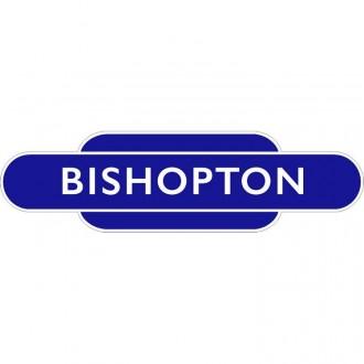 Bishopton