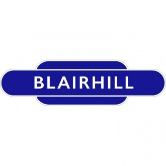 Blairhill