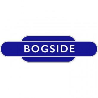 Bogside