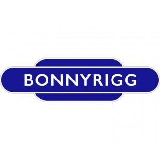 Bonnyrigg