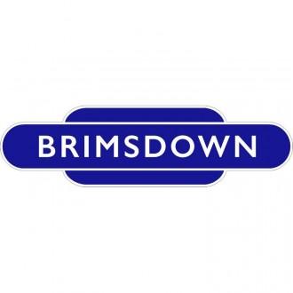 Brimsdown