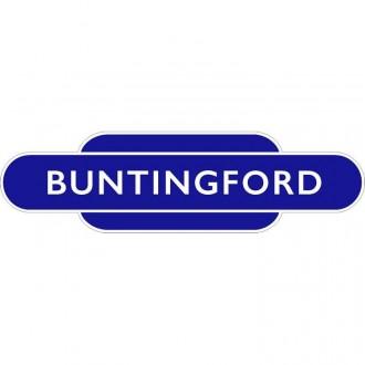 Buntingford