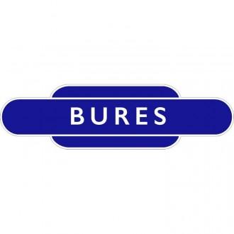 Bures