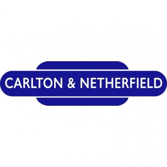 Carlton & Netherfield