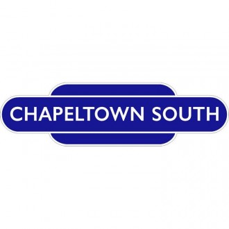 Chapeltown South