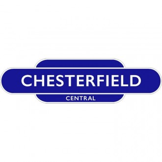 Chesterfield  Central