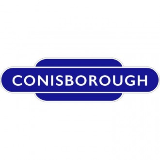 Conisborough