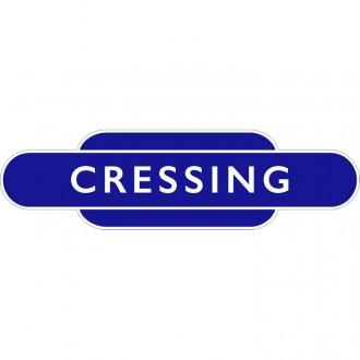 Cressing