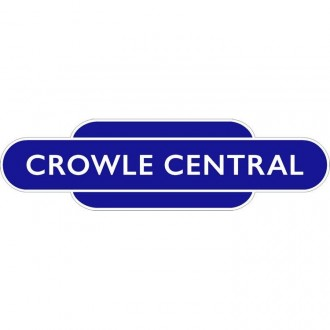 Crowle Central