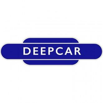 Deepcar