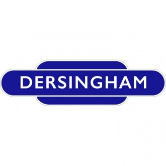Dersingham