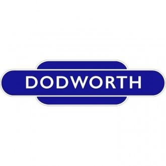 Dodworth