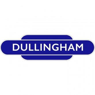 Dullingham