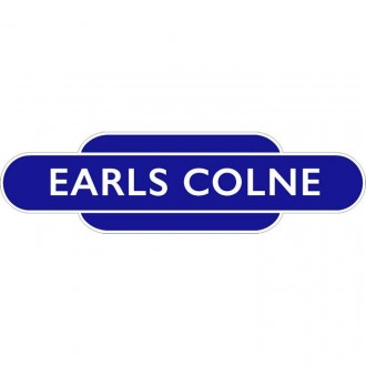 Earls Colne