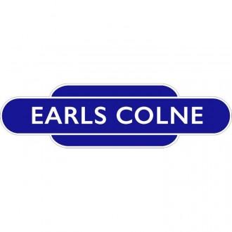 Earls Colne
