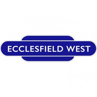 Ecclesfield West