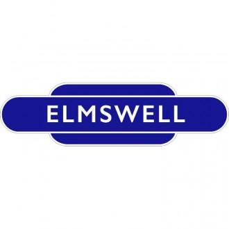 Elmswell