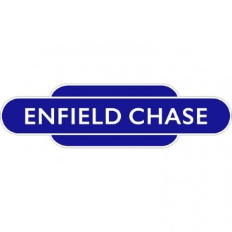 Enfield Chase