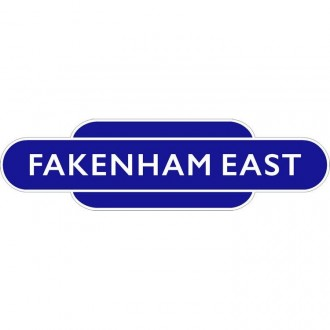Fakenham East