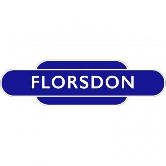 Florsdon