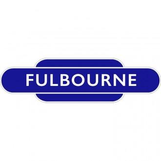 Fulbourne
