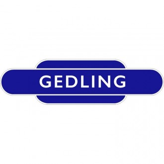 Gedling
