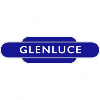 Glenluce