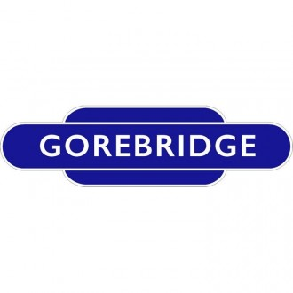 Gorebridge