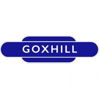 Goxhill