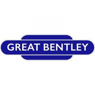 Great Bentley