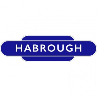 Habrough