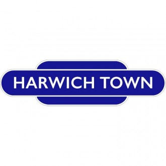 Harwich Town