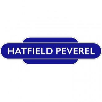 Hatfield Peverel