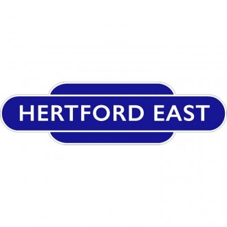 Hertford East