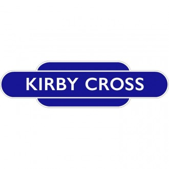 Kirby Cross