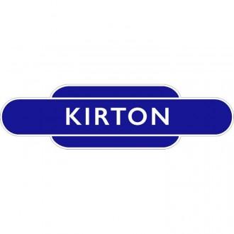 Kirton