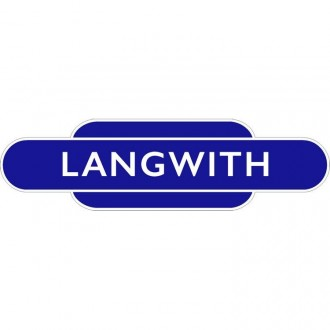 Langwith