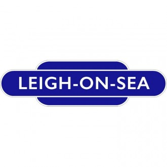 Leigh-On-Sea