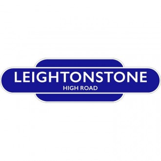 Leightonstone High Road