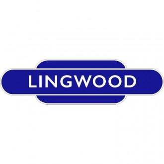 Lingwood