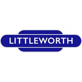 Littleworth
